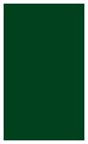 Stadtmobiliar, Gartenmöbel, Parkmöbel, Spielplatzgeräte | Dol-EK